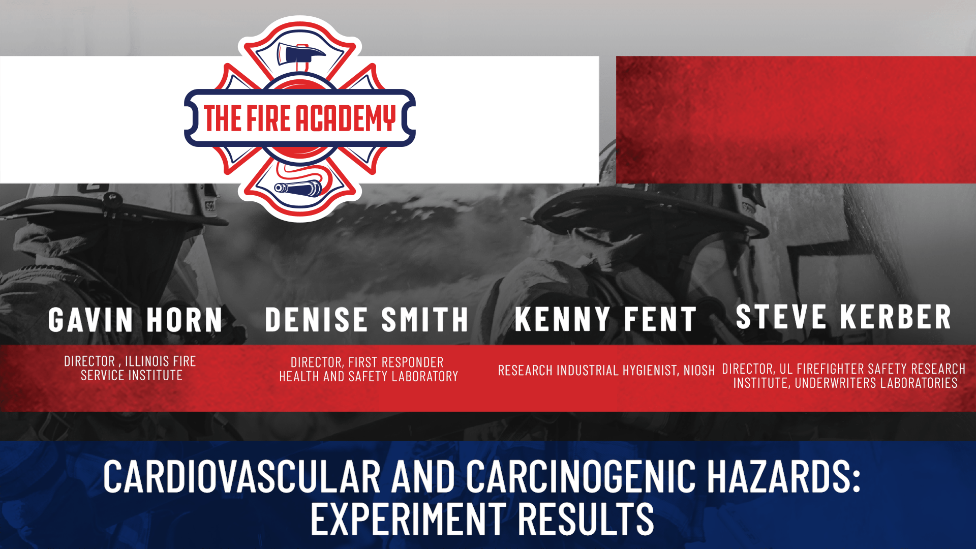Cardiovascular and Carcinogenic Hazards: Experiment Results