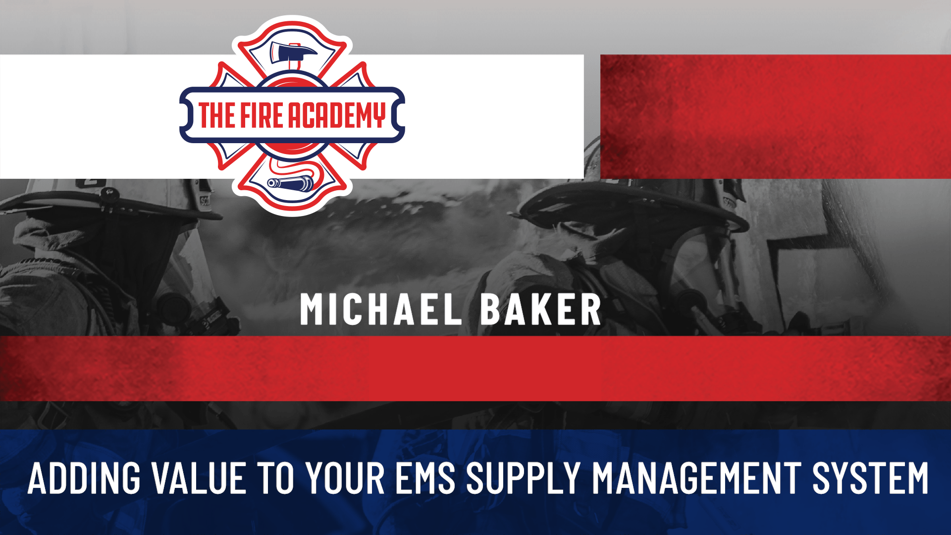 Adding Value to your EMS Supply Management System
