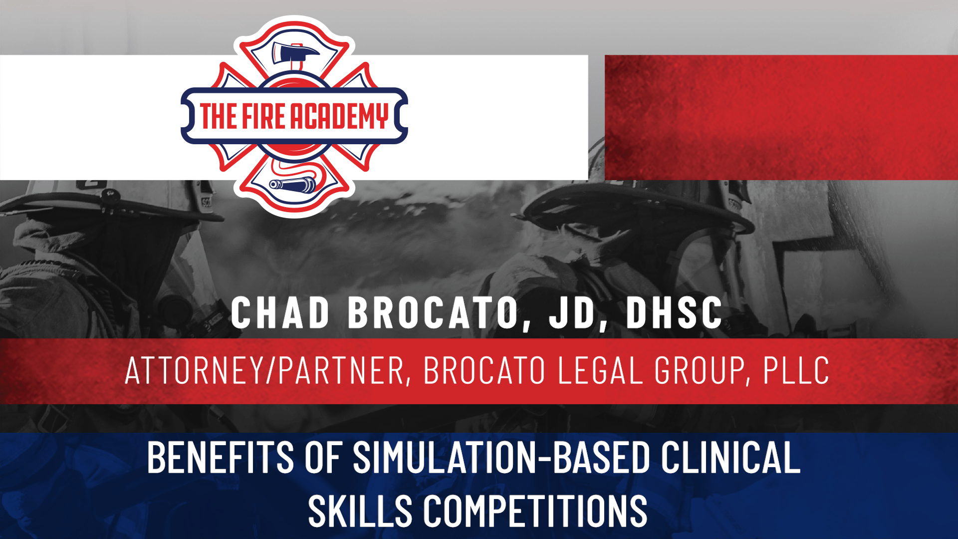 Benefits of Simulation-Based Clinical Skills Competitions