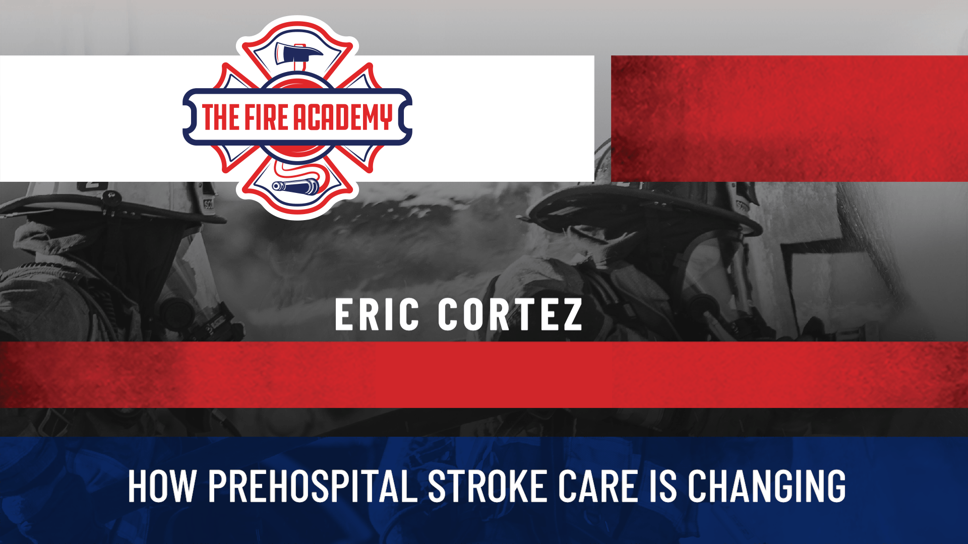 How Prehospital Stroke Care is Changing
